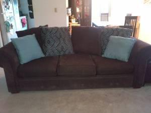 New And Used Furniture For In Bethesda Maryland Clifieds Americanlisted