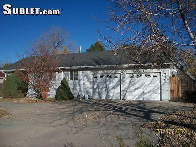 Room For Rent In Hampden Denver Southeast Denver Area For