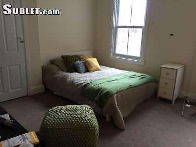 Rooms And Roommates In Philadelphia Pennsylvania Room Rental And