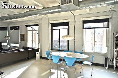 $7500 2 Loft in Hollywood Metro Los Angeles Los Angeles
