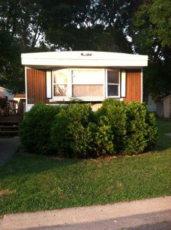 2br price reduced  2br 1980 marshfield single wide