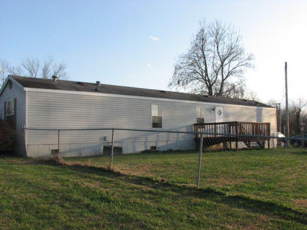 2br - MOBILE HOME ON 15 ACRES (BLOOMFIELD, KY.) for Sale in ... Lexington Mobile Homes on west mobile homes, blue ridge mobile homes, luxury double wide mobile homes, mobile mobile homes, summerville mobile homes, san jose mobile homes, fort worth mobile homes, crest ridge mobile homes, hawaii mobile homes, indianapolis mobile homes, detroit mobile homes, cottage park mobile homes, roseburg mobile homes, southern energy mobile homes, rancho mirage mobile homes, melrose mobile homes, lake murray mobile homes, new orleans mobile homes, portland mobile homes, purcell mobile homes,