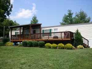 $75000 / 3br - Smith Mt. Lake w/Owner Financing
