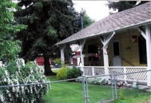 7511 N 15th St Dalton Gardens Id For Sale In Coeur D 39 Alene Idaho Classified