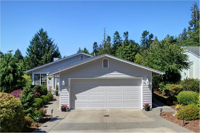 754 Tillamuk Dr 1542 sq. ft. Single Family Residential