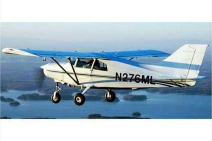 $77,750 1996 Maule MX-7-180CS Airplane