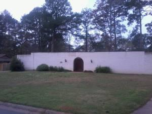 Fixer Upper Homes  Sale on 77000 Fixer Upper  Southern Hills  For Sale In Shreveport  Louisiana