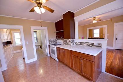 2br 950ft Newly Renovated 2 Bedroom South Scranton For Rent In Scranton Pennsylvania