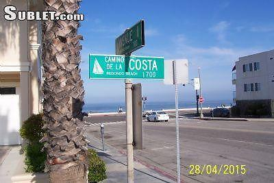 Room for rent in redondo beach south bay los angeles for - Bedrooms for rent in los angeles ...