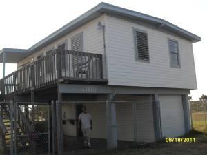 $79000 / 2br - 4108 Panola Dr-Galveston, Tx. (Galveston