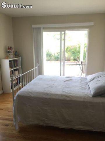 Room for rent in tarzana san fernando valley los angeles - Bedrooms for rent in los angeles ...