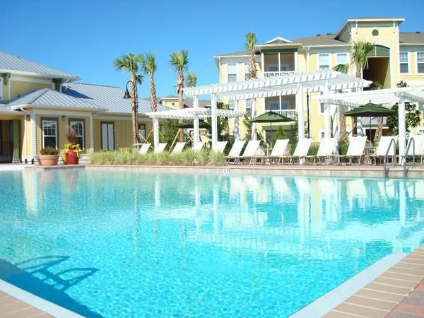 - $799 / 1br - Minutes from 30A, Pier Park and the