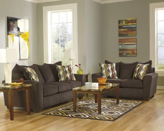 Living room sets 3 colors limited time only for Living room sets on sale