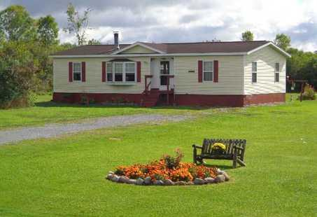 - $79900 / 3br - 1250ft² - Located close to Fort Drum