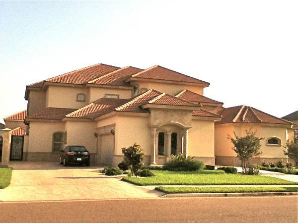 5br affordable homes in mcallen tx for rent in mcallen