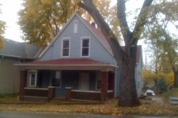 $79900 / 4br - 2140ft² - 4 Bedroom Home for Sale (Lafayette)