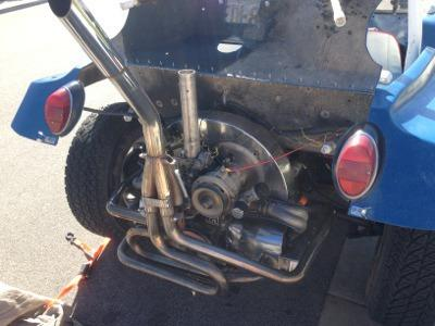 Manx style dune buggy for Sale in Desert Hot Springs ... on arctic cat wiring harness, ez wiring 21 circuit harness, volkswagen thing wiring harness, polaris wiring harness, vw turn signal wiring diagram, sand rail harness, amish buggy harness, vw ignition wiring diagram, golf cart wiring harness, manx wiring harness, horse wagon harness, vw bug starter wiring, miniature horse team harness, vw wire harness, volkswagen beetle wiring harness, mercury wiring harness, vw kit car wiring diagram, vw wiring for dummies, vw rail buggy wiring,