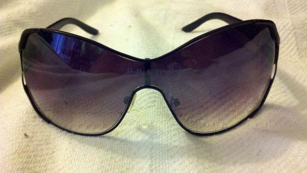 4e917245c8a 8 Designer Ladies Sunglasses - (Memphis) for Sale in Memphis ...