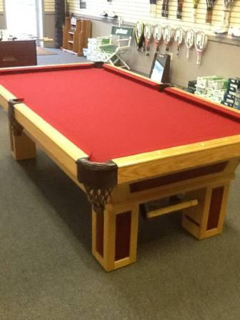 Pool Table Sport For Sale In Indiana Classifieds Buy And Sell In - Diamond pro pool table