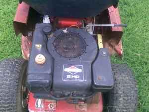 20 Hp Briggs Stratton Engine Clifieds Across The Usa Americanlisted