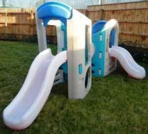 8 In1 Little Tikes Climber Bradenton For Sale In