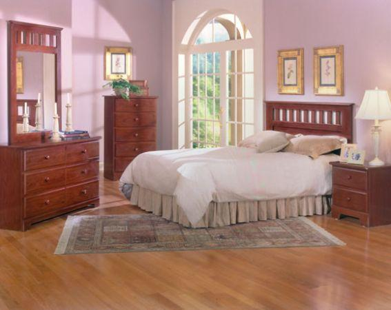 8 pc bedroom set american freight for sale in valdosta