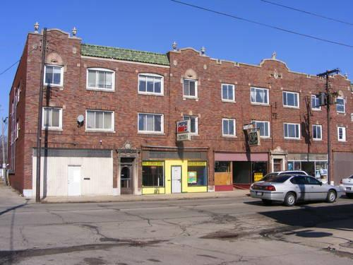 8 unit apartment commercial for sale in rockford for 8 unit apartment building for sale