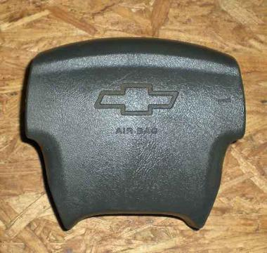 Silverado 1500 For Sale >> 03-07 CHEVY SILVERADO AIR BAG for 1500 2500 3500 Driver's ...