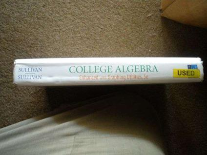 Algebra classifieds buy sell algebra across the usa page 11 algebra classifieds buy sell algebra across the usa page 11 americanlisted fandeluxe