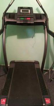 $800 Jillian Michaelss Incline Trainer Cash or Barter OBO