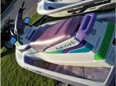 obo 1992 seadoo xp bombardier jet ski for sale in annapolis maryland classified. Black Bedroom Furniture Sets. Home Design Ideas