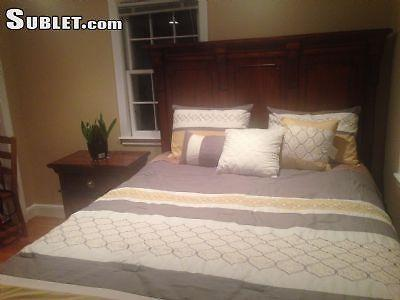 $800 room for rent in Shrewsbury Central MA