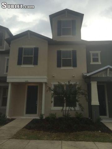$800 room for rent in St Cloud Osceola (Kissimmee)