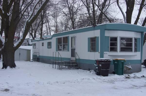 14x60 Mobile Home Sale Homes For Sale In The Usa Real Estate