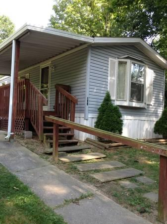 2br Mobile Home For Sale For Sale In Bloomington