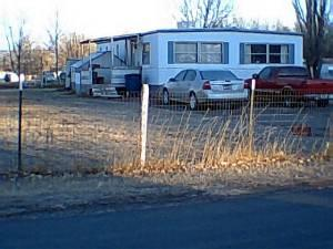 $8000 / 3br - A must see - Dbl wide mobile home