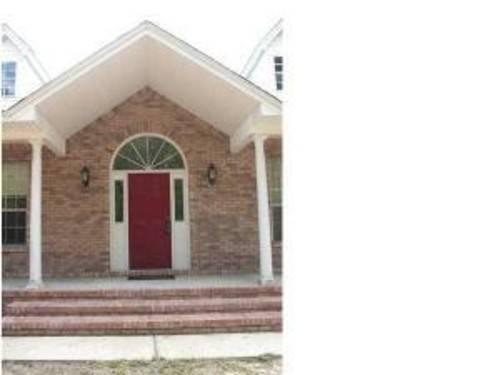 807 PIPPIN DR, NICEVILLE, FL