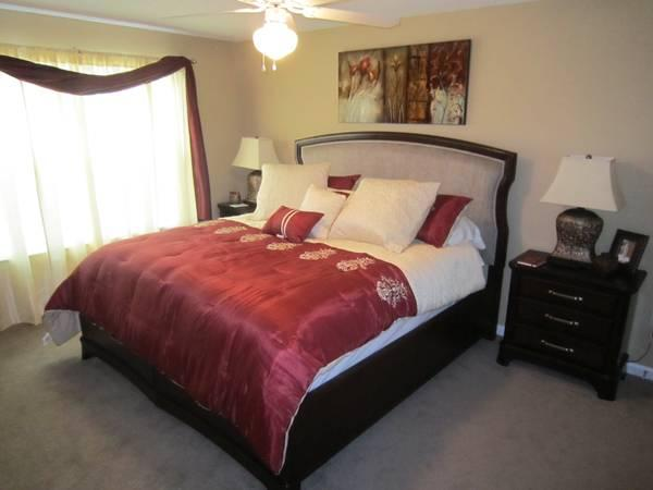 bedroom now available for rent in hattiesburg mississippi