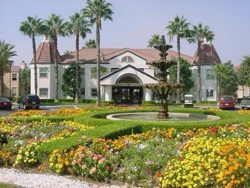 Villa San Marcos Fresno For Sale