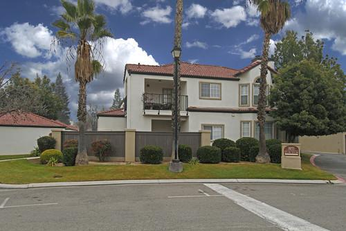 Villa San Marcos Fresno For Sale