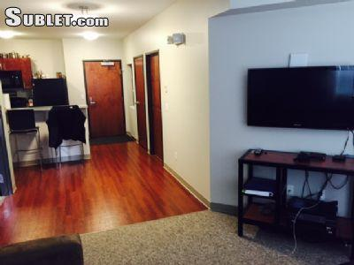 Room For Rent In Detroit For Sale In Detroit Michigan Classified