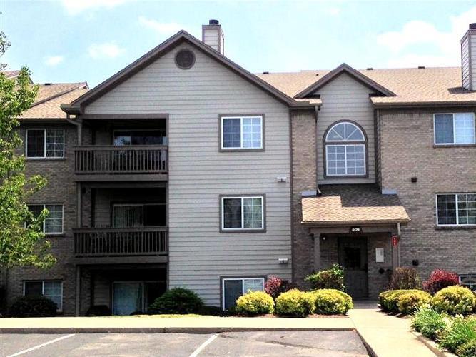 Autumn Wood Apartments Rentals Huntsville Al Apartments Green ...
