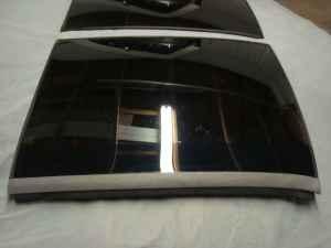 82 92 Trans Am Camaro T Tops Roanoke For Sale In
