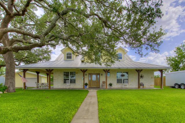 824 Selman 2700 sq. ft. Single Family Residential
