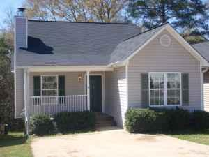 / 3br - 3 BR 2 BTH House for Rent (Macon, GA) for rent in ...