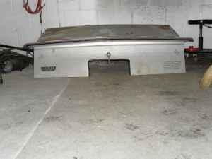 Muncie Indiana Buy Here Pay Here Car Lots
