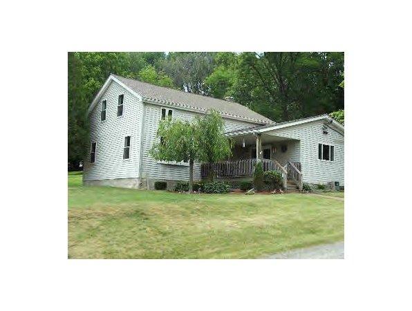 meet wellsboro singles I&#039m ann - i live in no wilmington and love biking and hiking.