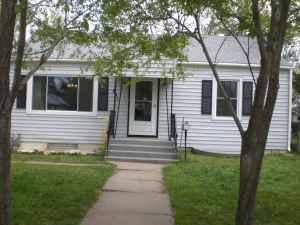 / 3br - OPEN HOUSE (Salina) for Sale in Salina, Kansas ...