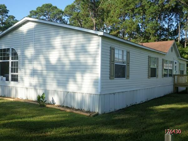$845 / 3br - 1792ft² - Reduced! Owner financing! Great