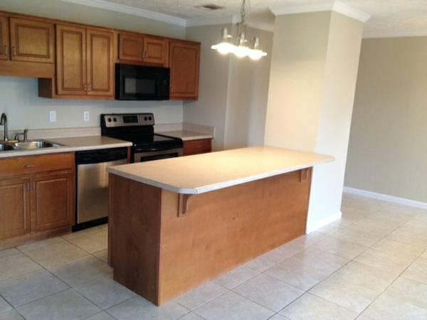 $84650 / 2br - 1050ft² - Panama City Beach Condo Only